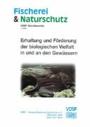 Fischerei & Naturschutz Broschüren