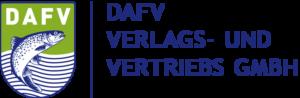 dafv-logo-klein