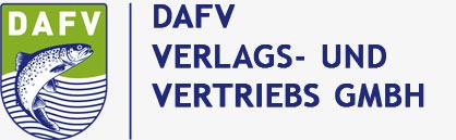 DAFV Shop