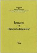 Publikationen des VDFF