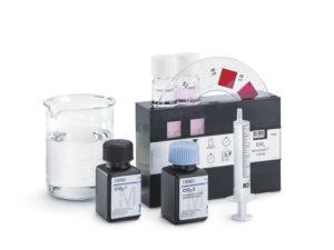 Microquant Tests